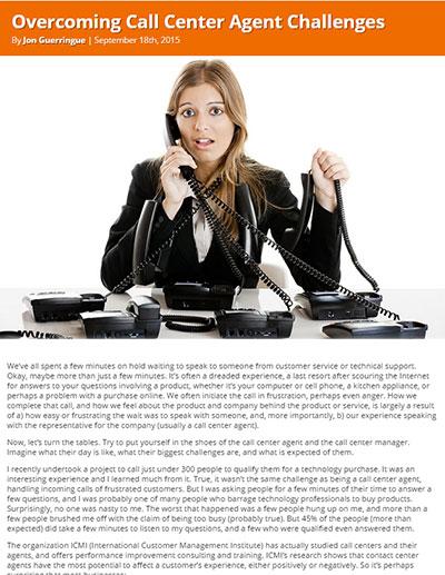Understanding the stress response